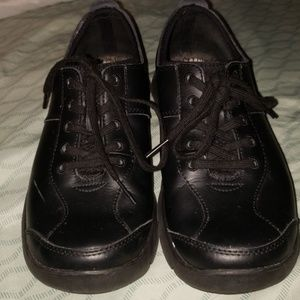 Dansko Work Shoe